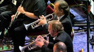 Tchaikovsky Hamlet Overture,  London Symphony Orchestra, Valery Gergiev  Proms 2007 1/2