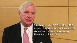 Dr. Richard O