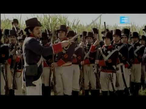 Belgrano La Película (completa)
