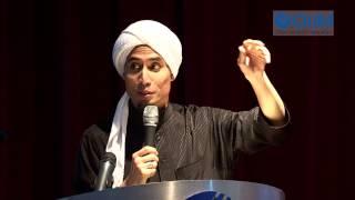 [Tazkirah] Lailatul Qadar