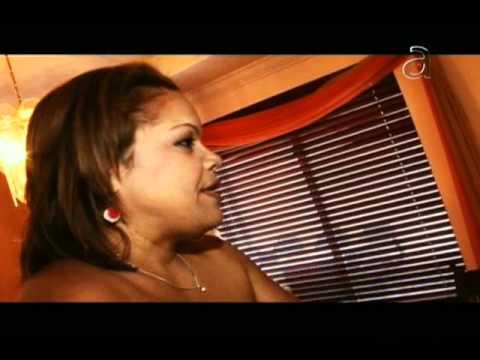 prostitutas grabadas con camara oculta solo videos de prostitutas