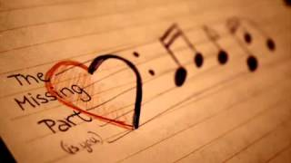 موسيقى بحبك وحشتيني حسين الجسمي