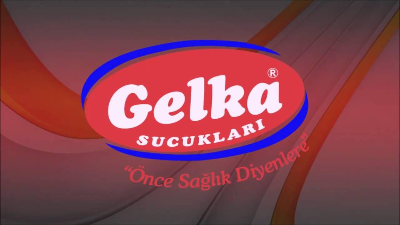Gelka Helal Sucuk Helalsitesicom Da 0850 495 0 455hll Youtube