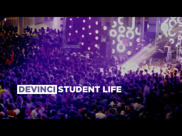 sddefault - Associations étudiantes