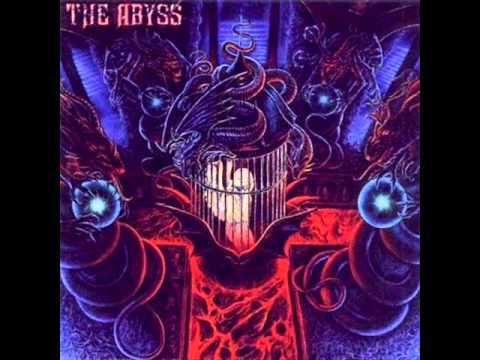 The Abyss - The Other Side [Full Album] (Peter Tagtgren Ex Band)