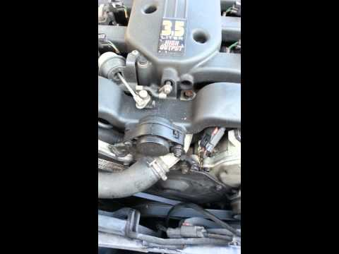 Chrysler 300m 3 5 Engine Diagram besides Radiator Replacement Cost also Chrysler 300m Thermostat Location besides 100257714 2009 Dodge Ram 1500 2wd Quad Cab 140 5 Slt Audio System further Viewtopic. on 2003 dodge intrepid overheating