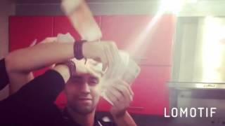 Танцующий миллионер