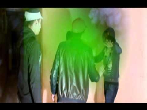 (فيلم قصير) النور والظلام فليم رعب مصرى  AdamVFX