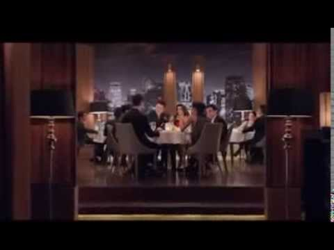 Deepika Padukone,Emran Khan Lux Shop Commercial(Dec 2013)-Latest Indian TV Ad