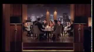 Deepika Padukone,Emran Khan Lux Shop Commercial(Dec 2013)-Latest Indian TV Ad