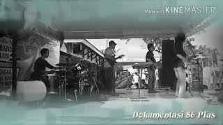 Tiba Tiba Ku Menangis - Koes Plus by 86 Plus