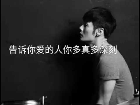 李榮浩 作曲家 - YouTube