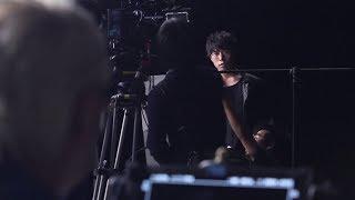2017年11月22日発売 ニューシングル「ルポルタージュ」 テレビ朝日系 土...