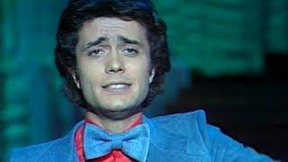 Gianni Nazzaro - Vino amaro (1973)