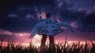 Anime Mix「 AMV 」- The Beginning