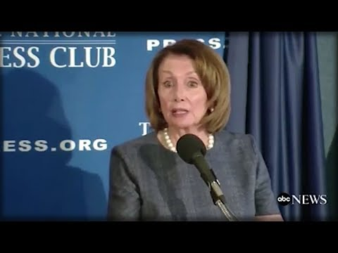SECURITY THREAT: DEMOCRATS CAUGHT RED HANDED DOING SOMETHING EVIL IN CONGRESS