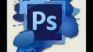 как перевести Photoshop CS6 на русский язык