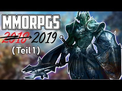 Top 10 MMOs / MMORPGs 2015 2016 Deutsch German | Free2Play-Games from YouTube · Duration:  12 minutes 48 seconds