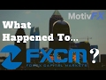 What Happened to FXCM? | Client B booking | Forex