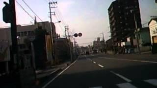 和歌山県道16号和歌山港線