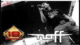 Naff - Kau Masih Kekasihku (Live Batam 2 Maret 2007)