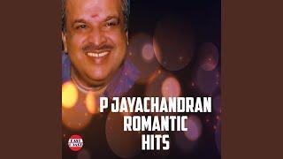 "Provided to by the orchard enterprises vaalmuna kannile (from ""aadupuliyattam"") · p. jayachandran ratheesh vega romantic hits ℗ 201..."