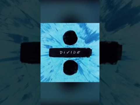 Bad Of You Ed Sheeran Feat. Migos And Lil Uzi Vert