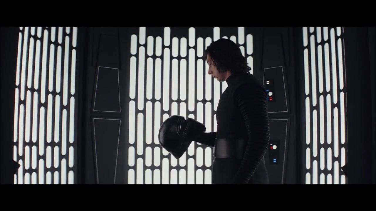 Download Star Wars: The Last Jedi Supercut Trailer