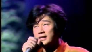 1989 concert video with Masahiko Kondo.