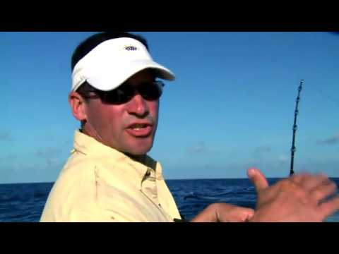 On The Hook TV in the BVI's