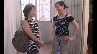 Phim hài Ăn miếng trả miếng 1