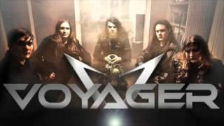Voyager - Broken