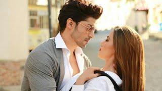 Pal Ek Pal Me Hi Tham Sa Gaya Full Song | Arijit Singh | Shreya Ghoshal – Jalebi