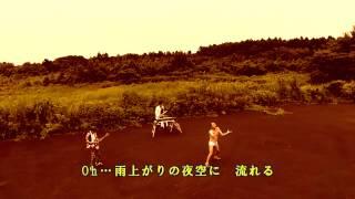 谷啓 - 雨あがり