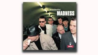 Madness - No Money (Wonderful Track 11)