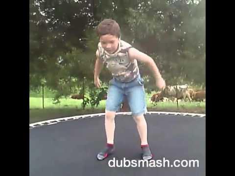 Austin tinnel flipping dubstep