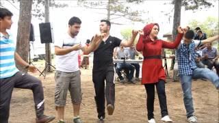 Samsun Yöremizin Köprüden Geçti Gelin & Debreli Hasan Halayları