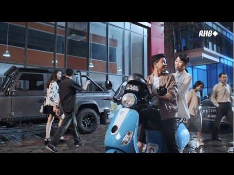 RHB Group | FunnyCat TV