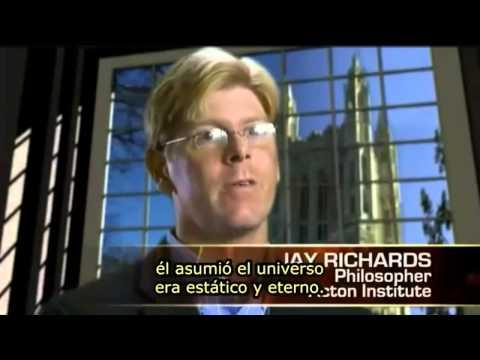Evidencia Científica Sobre La Existencia De Dios