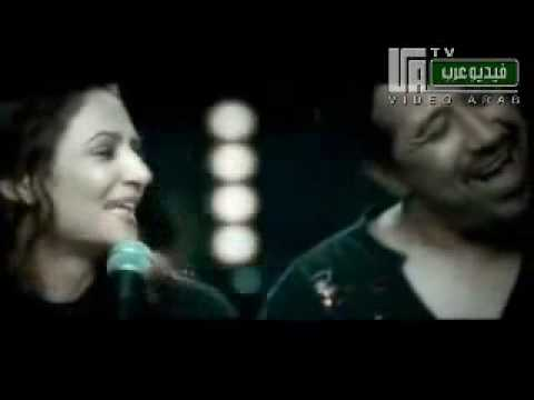 Telecharger diana haddad cheb khaled mas nous louly ymca