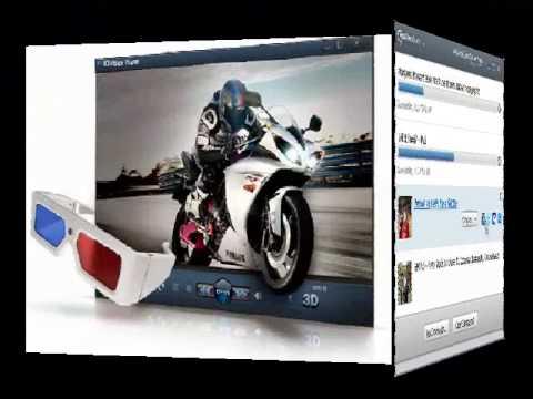 Download Realplayer 2015