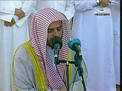 عبد الرحمن الدلالي