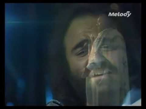 Demis Roussos Forever and Ever, Mourir aupres de mon amour