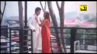 Apu bissas and sakib khan bangla hot movie song  buker vitore