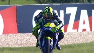Remember MotoGP™:  Phillip Island 2004