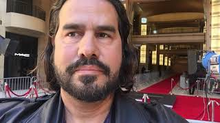 Latin music  awards 2018 Hollywood