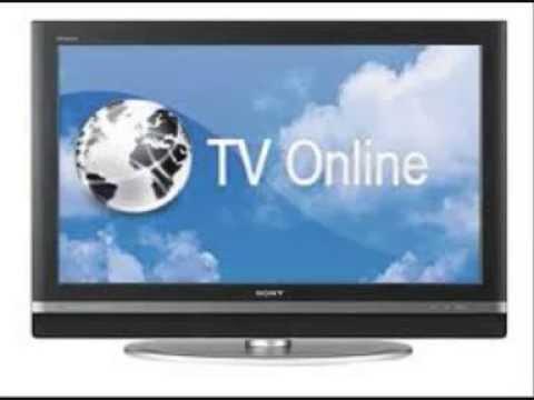 ASSISTA VÁRIOS CANAIS de TV ONLINE 24 HORAS-CLICK no LINK-CANAL1000  O  MELHOR DO BRASIL!!! 561828de42b52