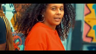 LongMan- Ya Body Gud (Official Music Video).
