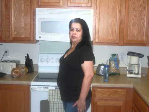 Looking Back on Weight Watchers 2008