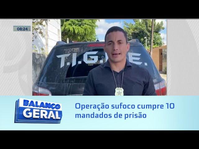 Caso Abinael: acusados de homicídio vão a júri nesta terça, em Rio Largo
